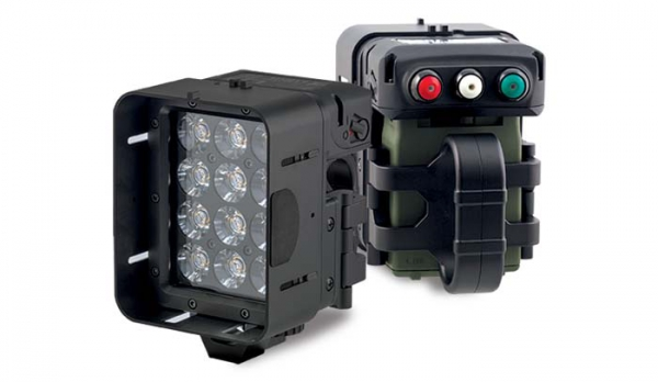 LightSpeed™ L20